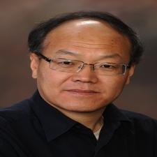 Dr. ZhongYang Cheng